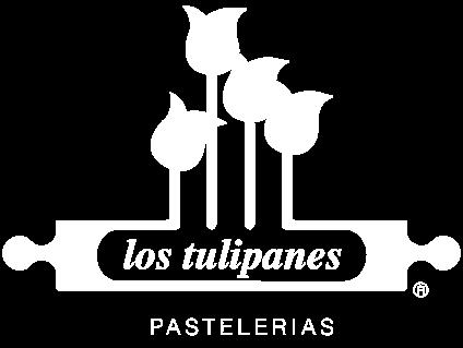 Los Tulipanes pasteleria